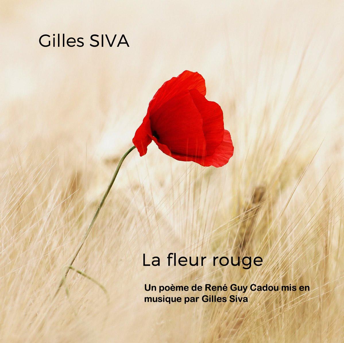 la fleur rouge-2