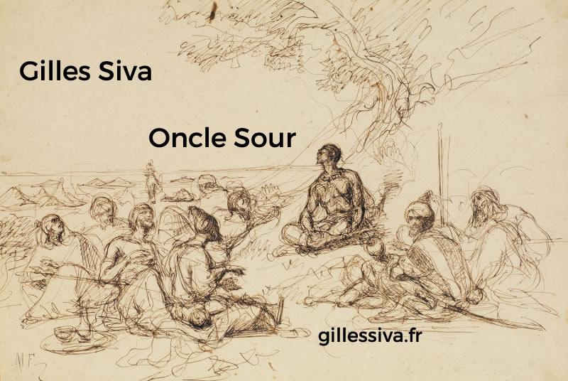 Oncle Sour-GS